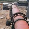邢台石膏矿石煅烧窑,石膏回转窑设备供应
