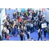 2020届上海国际智能包装及物联网包装技术展览会