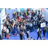 2020届上海国际胶粘带与薄膜技术展览会