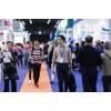 2020届上海国际纸业及造纸技术展览会
