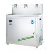 广州工厂冰热饮水机选哪个牌子好