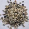 鹅卵石滤料厂家特卖
