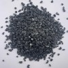 供应无烟煤滤料优质保证