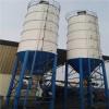 FS复合保温外模板成套设备主要由以下设备组成