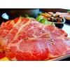 北京机场详细进口牛肉流程报关大师