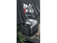 日本东芝电压力锅进口报关需要什么资料