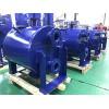 瑞普特专业厂家板壳式换热器初次完成全自动稳定焊接