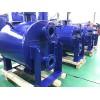 瑞普特研发生产的进口板壳式换热器首次获得发明专利