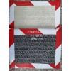 天然钠基膨润土防水毯GCL-NP