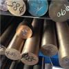 供应c17200铍铜棒c17200铍铜圆棒 高品质耐磨