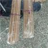供应优质铍铜棒 C17200铍青铜圆棒 厂家直销
