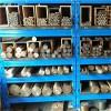 厂家直销铍铜弹性 皮铜棒料 江苏铍铜板材