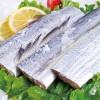 冻带鱼进口流程