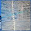 用于污水处理弹性立体填料厂家