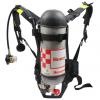 霍尼韦尔T8000正压式空气呼吸器消防作业防护