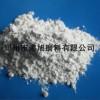 陶瓷过滤板生产白刚玉粉320目