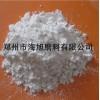 F320F360F400F600F800电熔氧化铝微粉