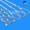 光缆耐张预绞丝 导线预绞丝护线条预绞丝耐张线夹