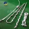 OPGW光缆线路配套金具 光缆耐张线夹优质生产厂家