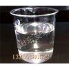 矿用水玻璃价格,应用广泛的水玻璃