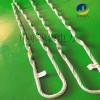 光缆耐张预绞丝 导线预绞丝护线条预绞丝耐张线夹光缆金具