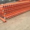 太原穿线用CPVC电力管厂家&地埋电缆保护管&电力管专业厂家