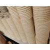 维斯塔斯滤芯风电液压油滤芯维斯塔斯风机齿轮箱滤芯