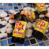 泰国红牛能量饮料M-150 m150 M150招商 广东快联