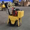 厂家批发微型压路机新铺道路压实机械