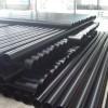 供应大同热浸塑钢管dn110内外涂塑厂家现货全国低