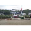 杭州科万德海皇洗车机全自动洗车机