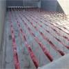 可变孔曝气软管用途特点及安装方法
