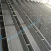 乌鲁木齐环保配件斜管填料规格 材质