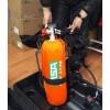 MSA梅思安正压式空气呼吸器AX2100船舶呼吸防护