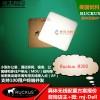 Ruckus优科r300无线AP 901-R300-WW02
