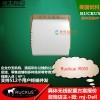 Ruckus优科r510无线AP 901-R510-WW00