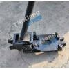 托盘式螺杆调节器现货供应