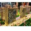 佳木斯沙盘模型建筑模型-智能家居系统模型-沙盘模型公司