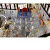 哈尔滨多媒体数字沙盘模型,沙盘方案设计制作-飞腾模型