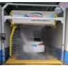 海马单臂全自动洗车机(杭州科万德)