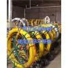 穿线器生产厂家大全 穿线器生产厂家及报价