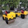 出售压路机工程地基压实机座驾式双钢压路机