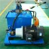 源头直发大型液压站一体式液压系统液压动力站