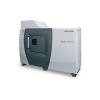 岛津工业CT SMT无损检测 CT断层扫描 进口CT出租
