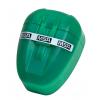 MSA梅思安过滤式逃生呼吸器10038560