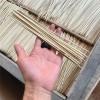 竹签厂 竹签加工厂家烧烤签  竹签厂家 竹签批发