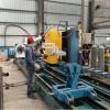 圆管相贯线切割机 钢管相贯线切割机 等离子切割机 切割管子