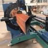 方管相贯线切割机 钢结构管材切割机 等离子火焰切割机