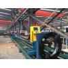 供应方管 圆管 矩形管切割机 数控相贯线切割机 厂家直销