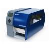 广州打印机贝迪PR200PR300PR600标签打印机